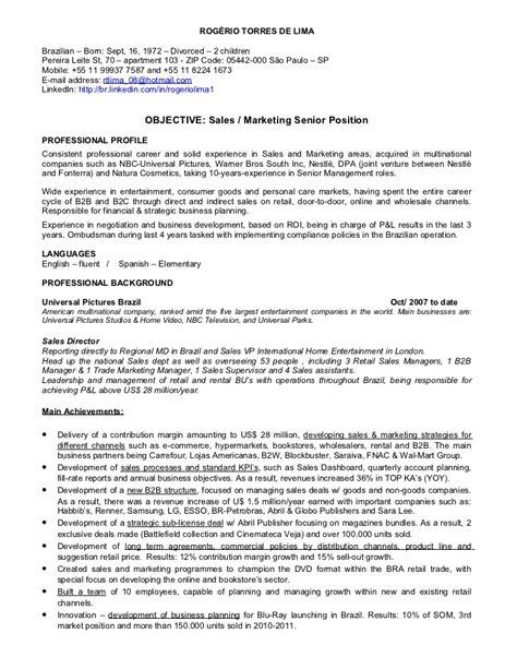 Warehouse manager resume pdf