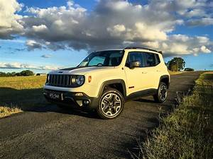 Jeep Renegade Trailhawk : review jeep renegade youtube 2017 2018 2019 ford price release date reviews ~ Medecine-chirurgie-esthetiques.com Avis de Voitures