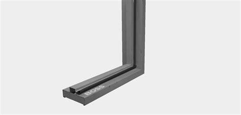 metal door frames metal door frames