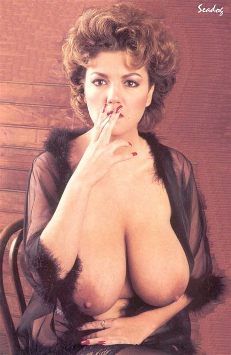Diane708 Copy In Gallery Diane Poppos Busty Mature
