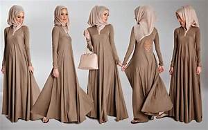 Latest Collection Of Abaya Style 2014 Latest Fashion Today