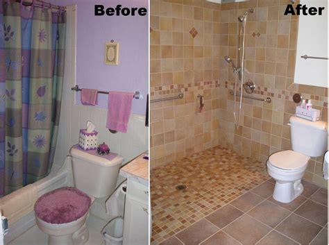 barrier free bathroom design wheelchair accessible bathroom floor plans apartment homes