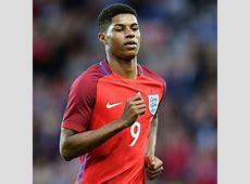Marcus Rashford at U21 tournament may make no sense Jose