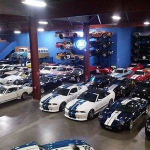 Garage Beke Automobiles Thiais : ford collection cars bikes i want pinterest projects and ford ~ Gottalentnigeria.com Avis de Voitures