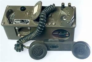 Brooke U0026 39 S Telephone Equipment