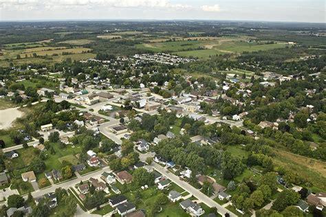Southgate Ontario Wikipedia