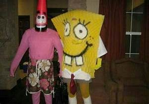 cursed images yahoo image search results spongebob and
