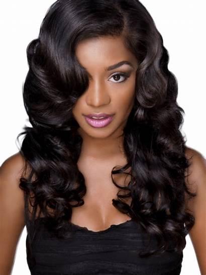 Hairstyles African Hair Latest Brazilian Beauty Fantastic