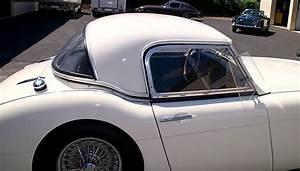 Top Occasion : voiture de collection austin healey vendre ~ Gottalentnigeria.com Avis de Voitures