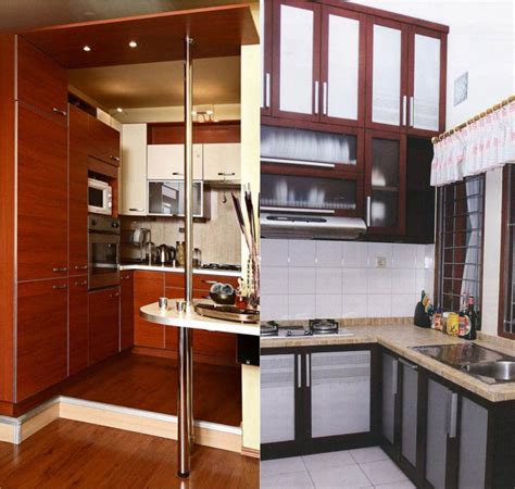 small kitchen decorating ideas photos ideas for a small kitchen dgmagnets com