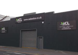 asbestos removal poole asbestos contracting limited