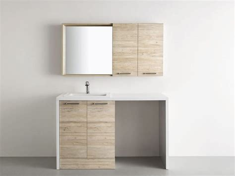 Mobile Lavatrice Bagno by Mobile Bagno Lavatrice Theedwardgroup Co