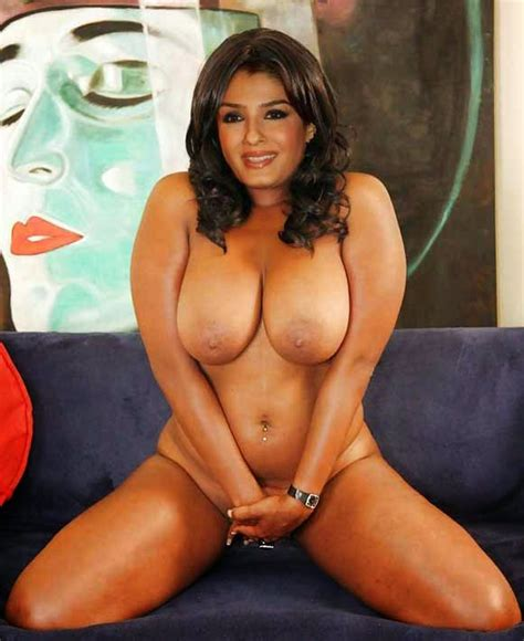 nude raveena tandon rubbing choot hole and enjoying sex pics pakistani girls sucking dick