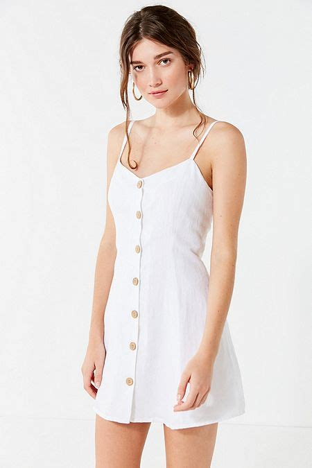 high neck dresses dresses rompers outfitters