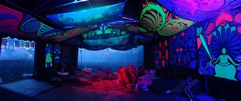 Stoner Room Ideas by Image Gallery Trippy Bedroom