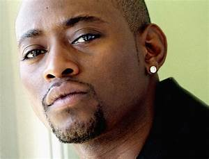Omar Epps. Yum. I love his eyes. | B.I.L.T.S. | Pinterest