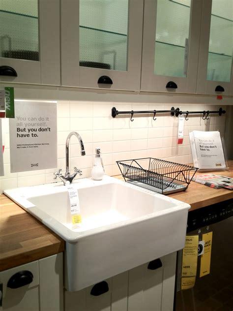 interior alluring farmhouse kitchen sink  stunning