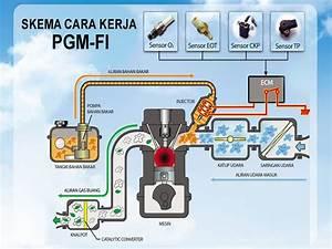 Dealer Resmi Honda Nusantara Jaya Purwokerto  Tentang Pgm