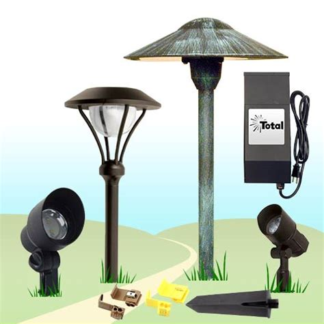 Total Lighting Supply by Total Lighting Supply Recessed Track Outdoor Led