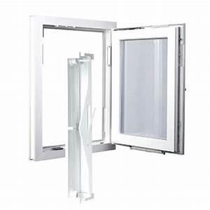 Regel Air Fensterfalzlüfter Erfahrungen : regel air fensterl fter kaufen integrierte fensterl ftung ~ Eleganceandgraceweddings.com Haus und Dekorationen