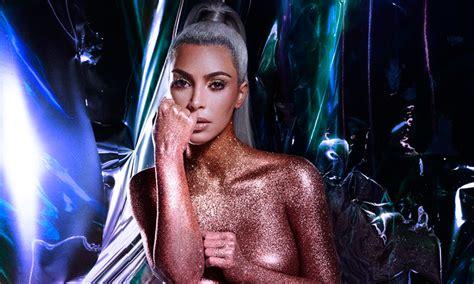 How Much Is Kim Kardashian Net Worth Kim Kardashian Net Worth 2018 How Much Is Kim Kardashian