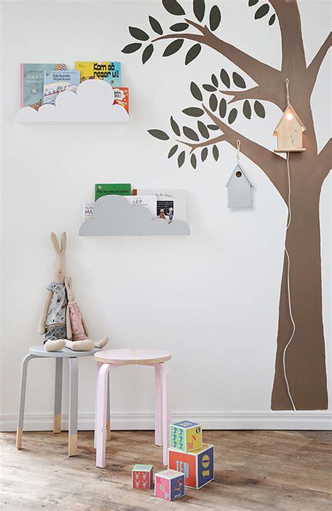 ideas  el ambiente preparado montessori  salon