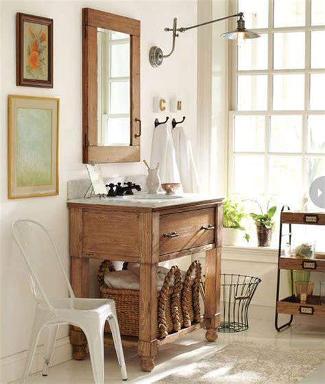 vintage bathroom lighting ideas 6 bathroom lighting options style at home
