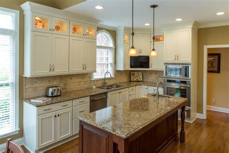 Kitchen Design Standards by Standard Kitchen Bath Gallery Knoxville Kitchen