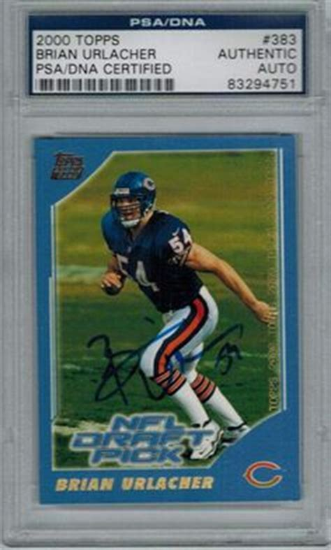 1000 Images About Sports Cards On Football 1000 Images About Sports Cards On Football