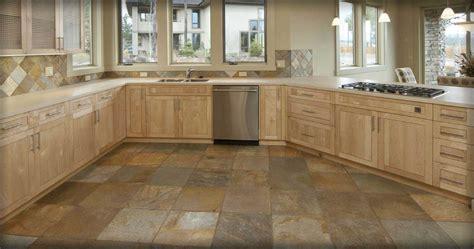 kitchen floor ideas with cabinets kitchen floor tile designs for a warm kitchen to