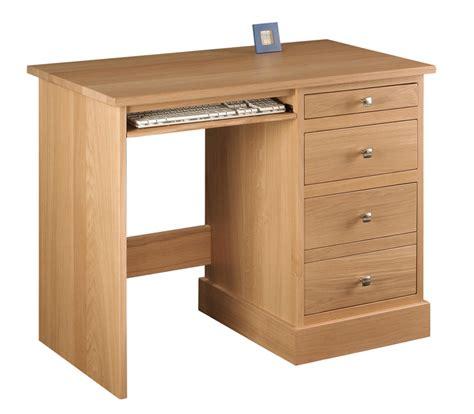 bureau en bois a vendre produits meubles mobilier de bureau