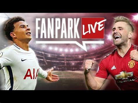 Arsenal Vs Leicester Live Stream Twitch - Apa Bagaimana