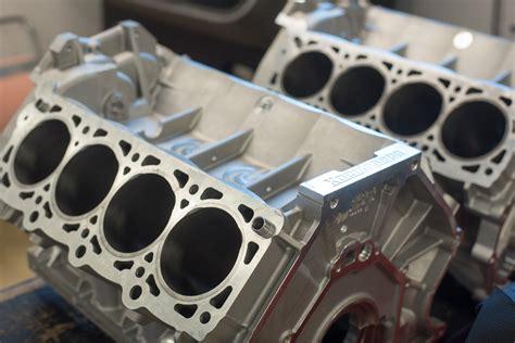 Koenigsegg Agera Xs Moteur V8 Turbo 5 0l 1160hp