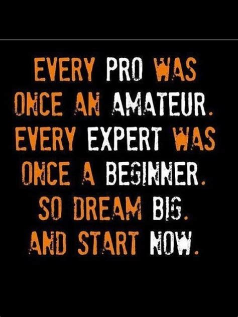 Inspirational Sports Quotes Inspirational Sports Quotes Quotesgram