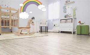 Babyzimmer Gestalten Beispiele : babyzimmer gestalten mit hornbach ~ Indierocktalk.com Haus und Dekorationen