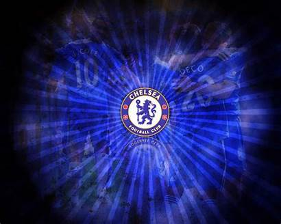 Chelsea Football Wallpapers Club Fc Wallpapersafari Desktop