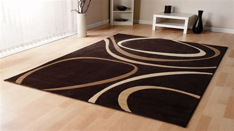 20 Durable And Soft Wool Area Rugs Wisconsin Kitchen Mart Borders Hells Youtube Faucet Head How To Remove A Nightmares Vintage Appliances Kohler Forte