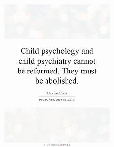 Psychology Quotes | Psychology Sayings | Psychology ...