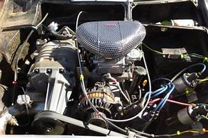 Dorito Power  The Five Most Obscure Rotary Engine Swaps