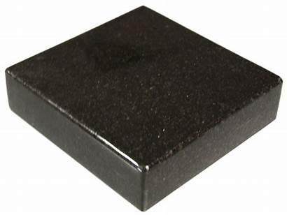 Granite Edge Square Table Galaxy Bases Custom