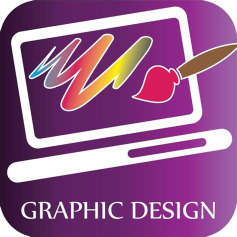 graphic design app 12 continuing education for graphic designers images
