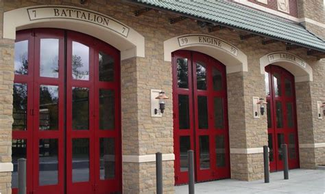industrial doors images  pinterest industrial