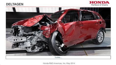 crash test si鑒e auto auto crash test si simulano con effetti speciali dei norme e sicurezza motori ansa it