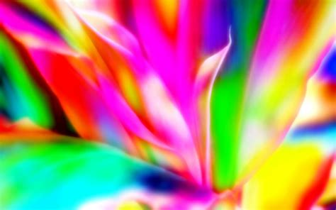 Colorful Images Amazing Colorful Backgrounds Hq