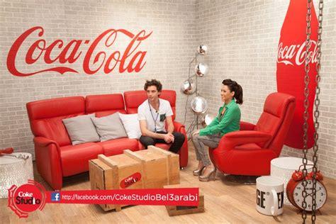 coke studio saison