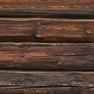 Rustic wood texture stock image. Image of rough, natural ...