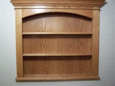 wall mounted shelf wood wall mounted shelf unit