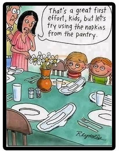 Jokes Cartoon Lol Laugh Loud Rvcj