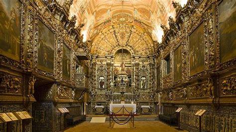 Santo antónio, santo antónio, funchal. Igreja de Santo António - Lagos | www.visitportugal.com