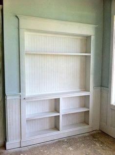 kitchen can storage best 25 wall niches ideas on niche niche 3311